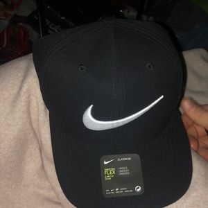 Nike classic hat brand new